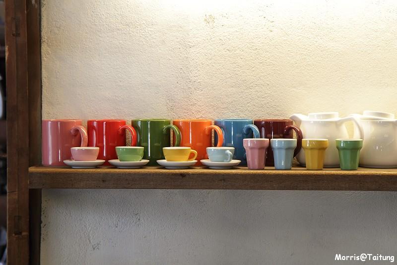 檔案室咖啡 (20)
