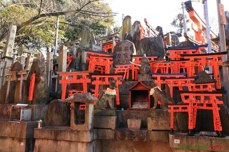 伏見稻荷神社 (57)