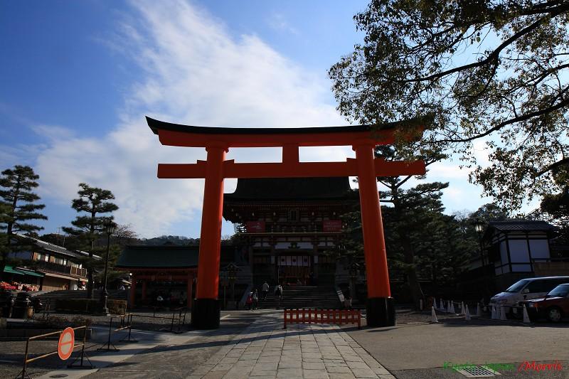 伏見稻荷神社 (76)