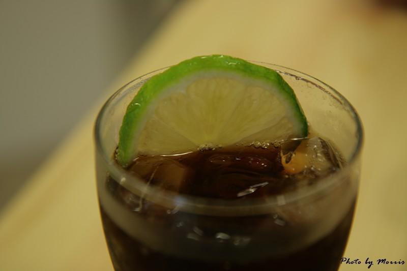 日嚐小食 (07)