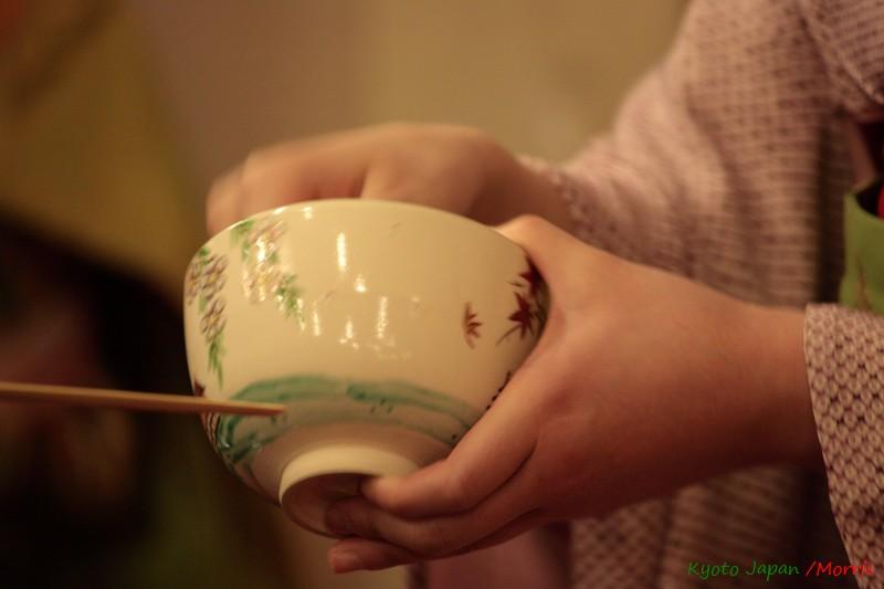 winter tea party (27)