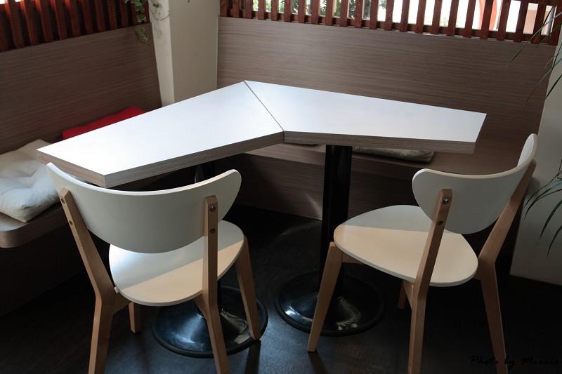 Rafiki Cafe (32)