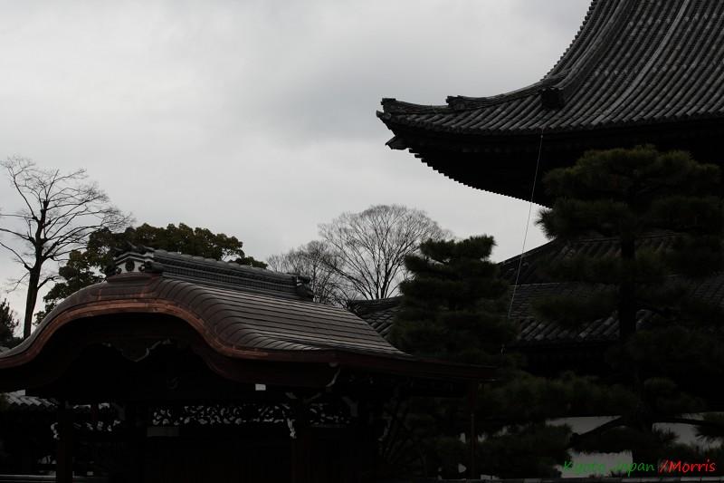 京禪味‧建仁寺 (64)