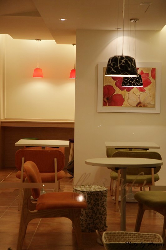 Ally 3 Cafe‧宏恩三巷咖啡館 (51)
