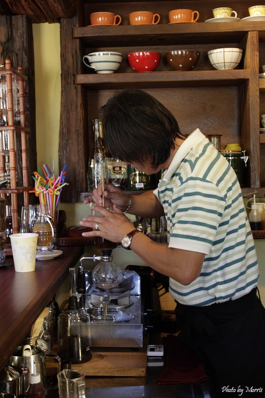 魔法咖啡屋 (44)
