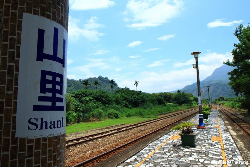 山里車站 教堂 (9)