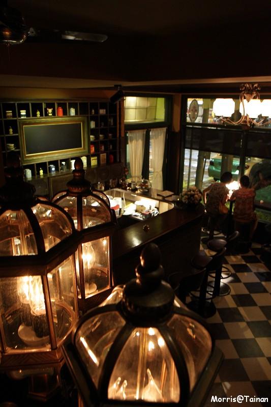 IORI Tea House (96)
