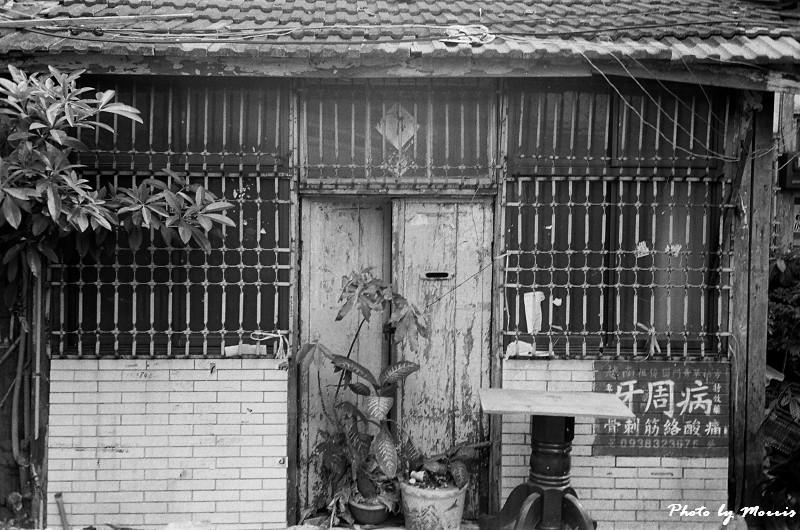 嘉義小旅行 II (02)
