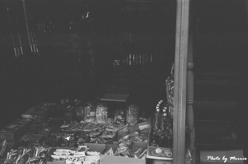 金瓜石散策 (07)