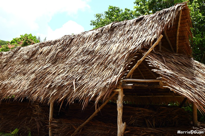 查莫洛文化村 (73)