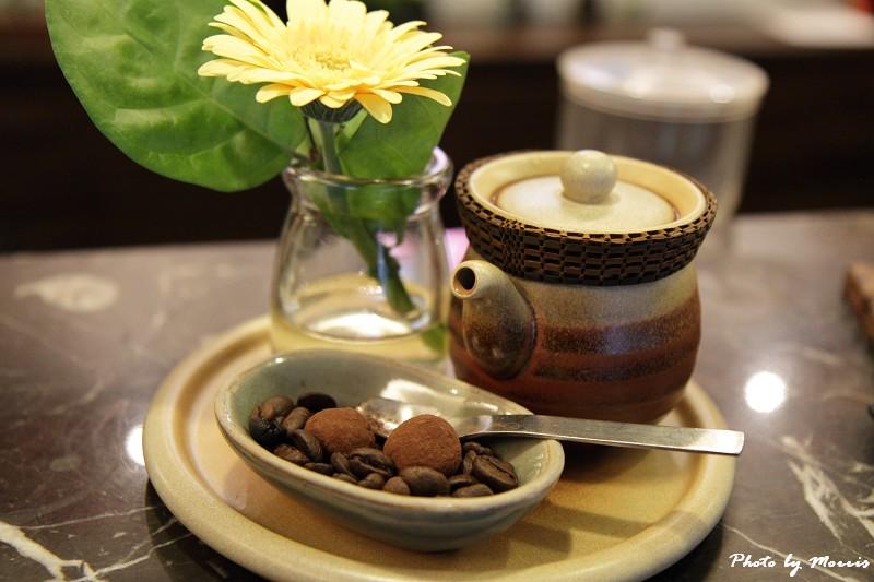 KARMA COFFEE (05)