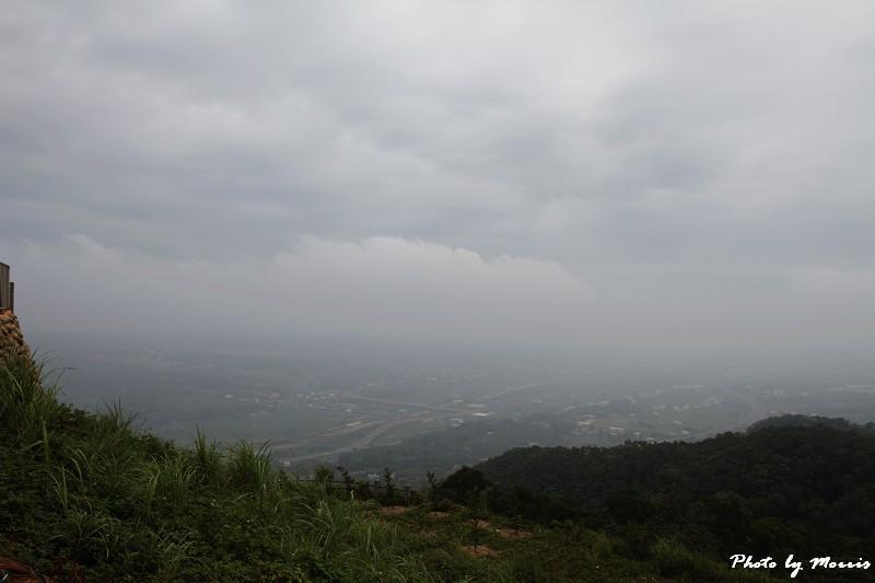 銅鑼雙峰山 (15)