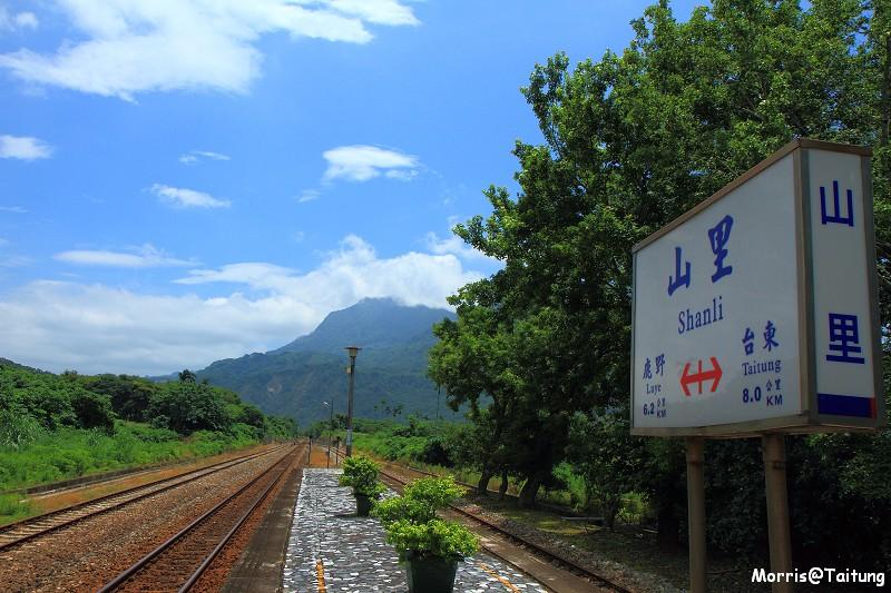 山里車站 教堂 (7)