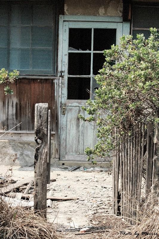 消失的台鹼宿舍 (27)