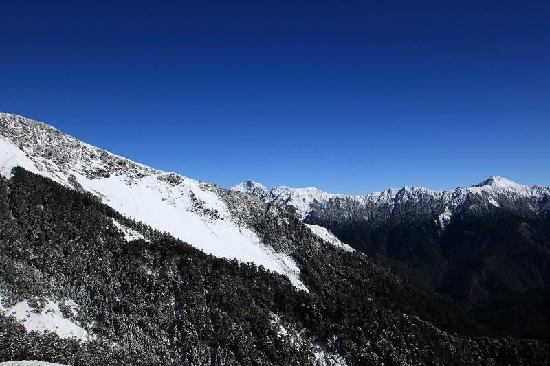 合歡山冬雪二部曲 (51)