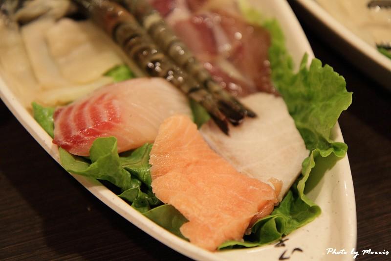 鍋神涮涮鍋 (18)