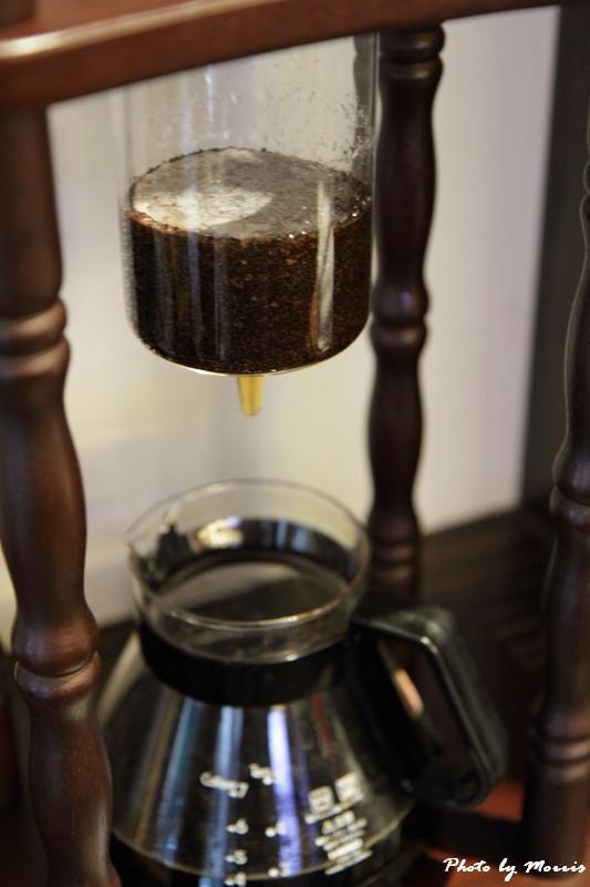 KARMA COFFEE (15)