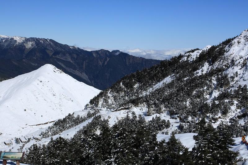 合歡山冬雪二部曲 (28)