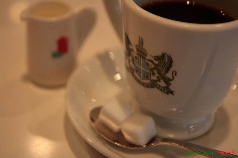 INODA Coffee (26)