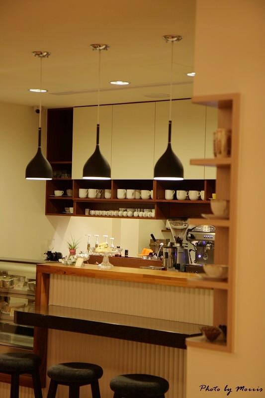 Ally 3 Cafe‧宏恩三巷咖啡館 (44)