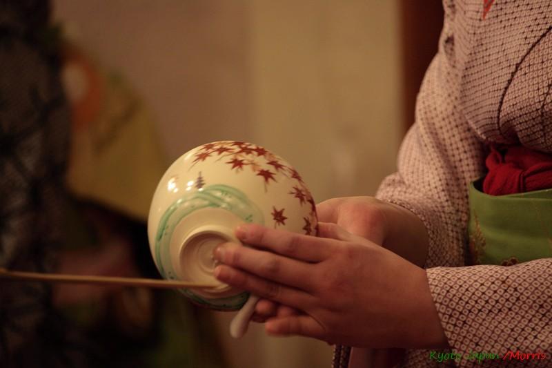 winter tea party (26)