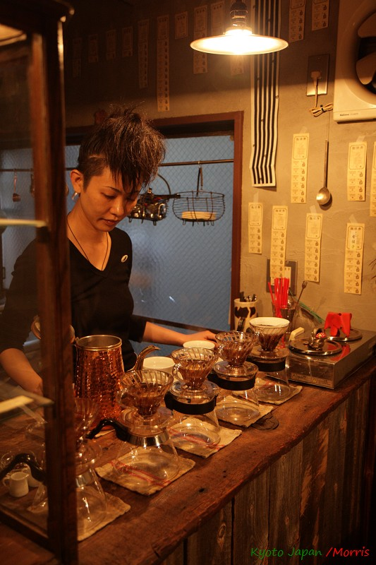 ELEPHANT FACTORY CAFE (09)