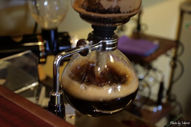魔法咖啡屋 (56)