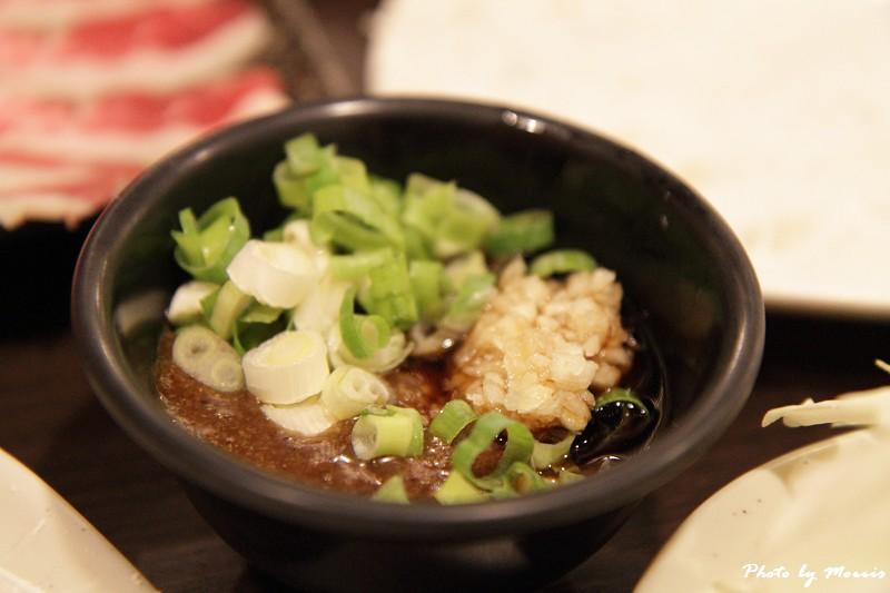 鍋神涮涮鍋 (14)