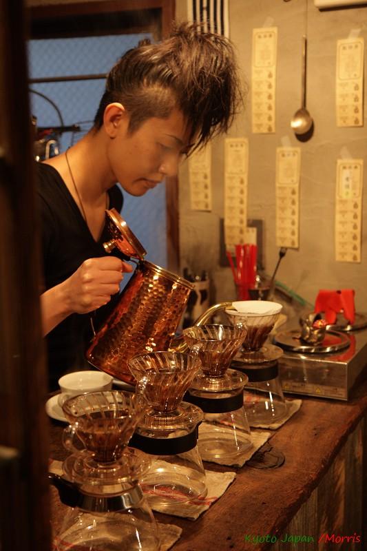ELEPHANT FACTORY CAFE (11)