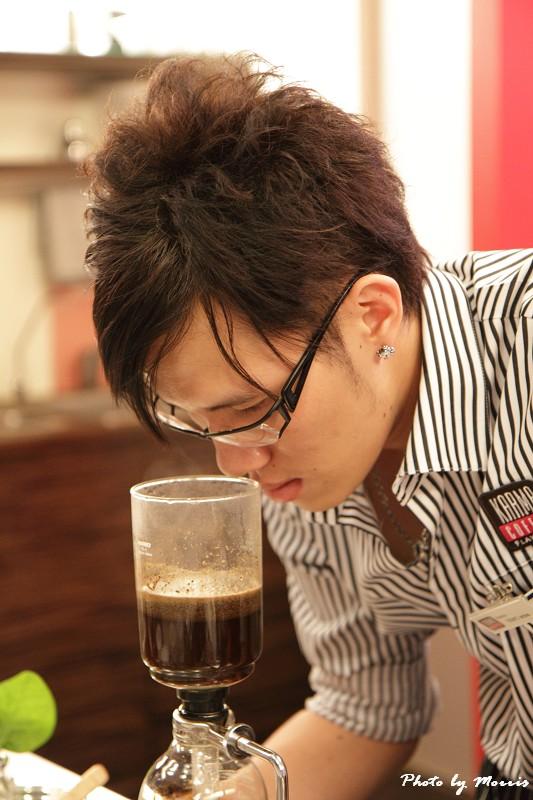 KARMA COFFEE (34)