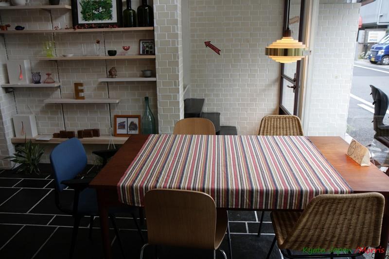 Cafe Bibliotic Hello! (18)