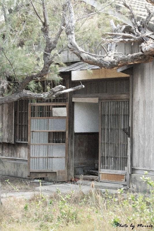 消失的台鹼宿舍 (21)