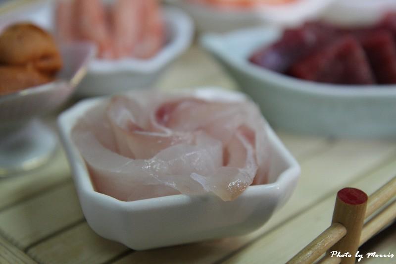丸一鮮魚‧楊媽媽立食 (08)