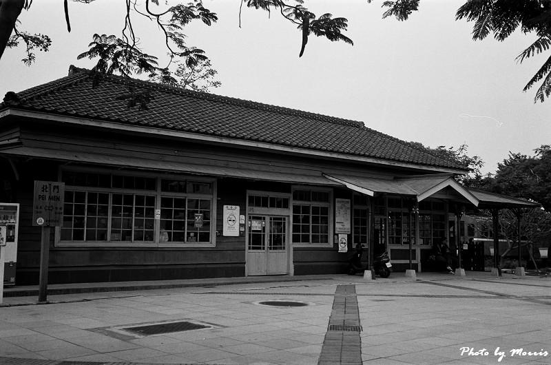 嘉義小旅行 II (25)