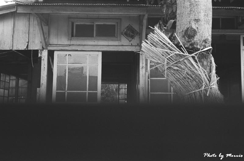 嘉義小旅行 II (06)