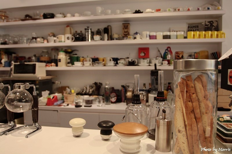 Edia Cafe (25)