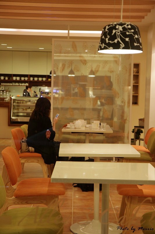Ally 3 Cafe‧宏恩三巷咖啡館 (49)