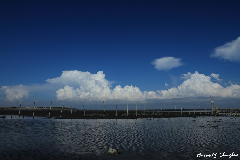 追逐那片雲 (5)