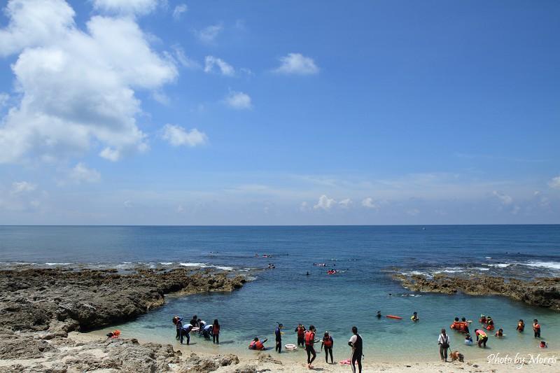 厚石群礁 (8)