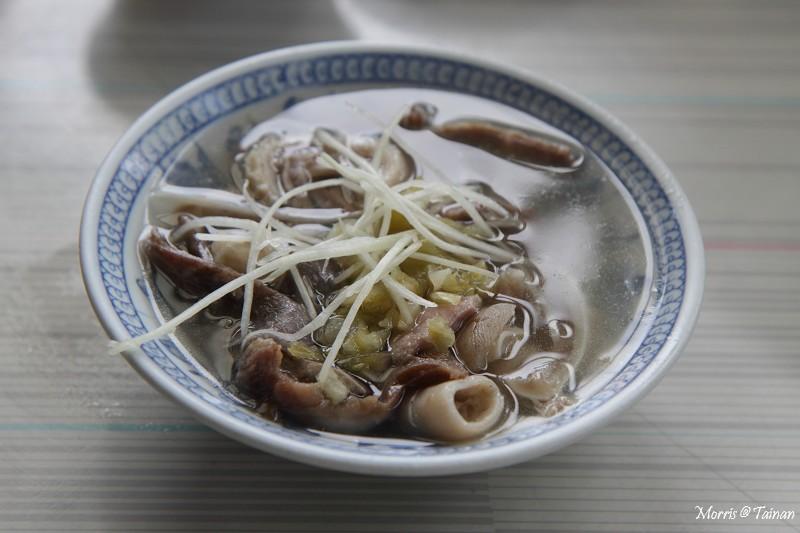 包成羊肉湯 (4)