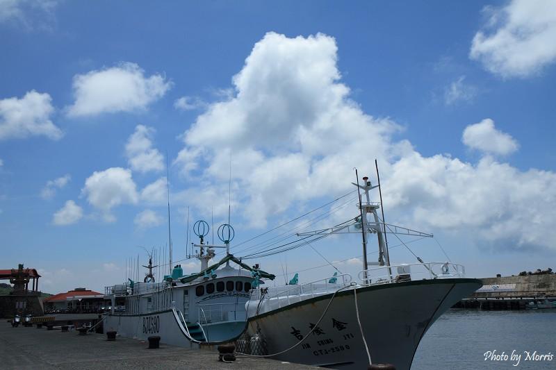 大福漁港 (3)