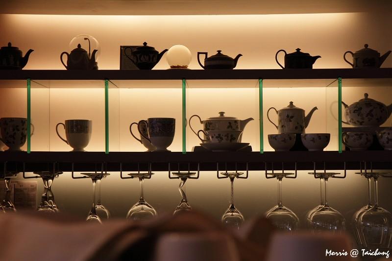 Oriel Cafe (29)
