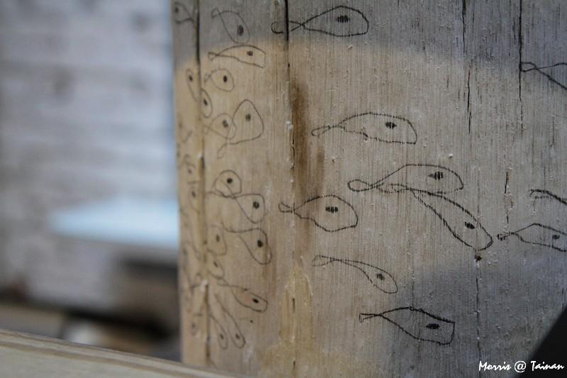 飛魚記憶美術館 (27)