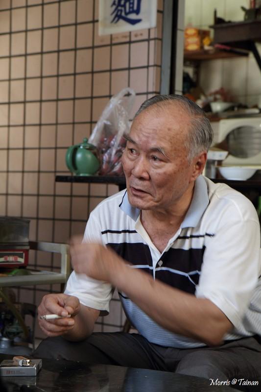 護境松王廟麵店 (19)