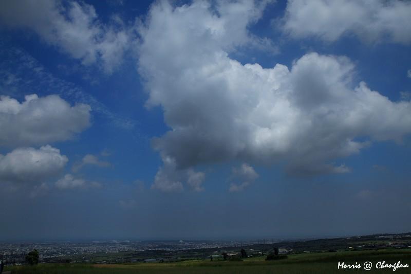 追逐那片雲 (49)