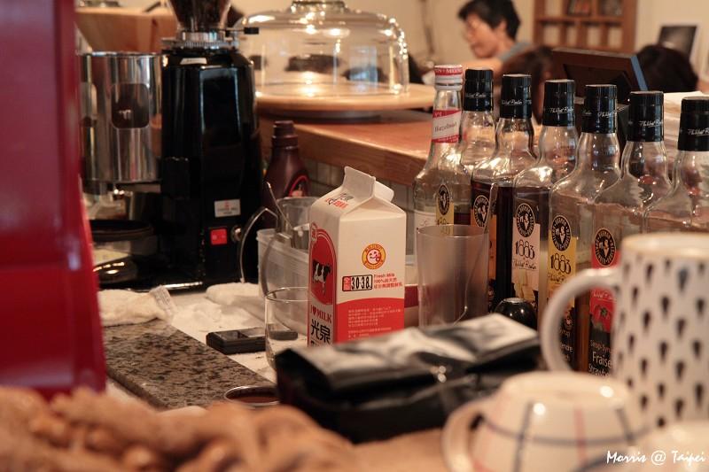 野餐咖啡 (8)