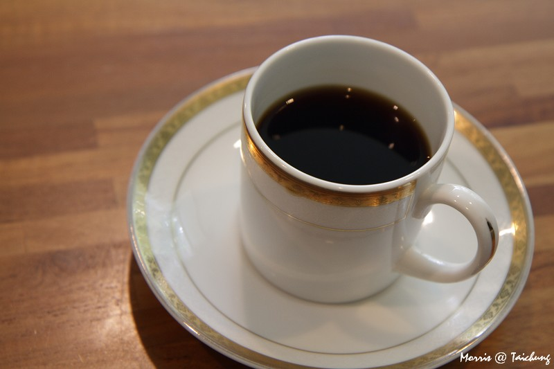 咖啡院 咖琠咖啡 (8)