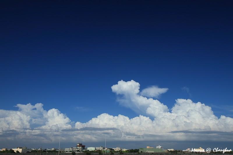 追逐那片雲 (11)