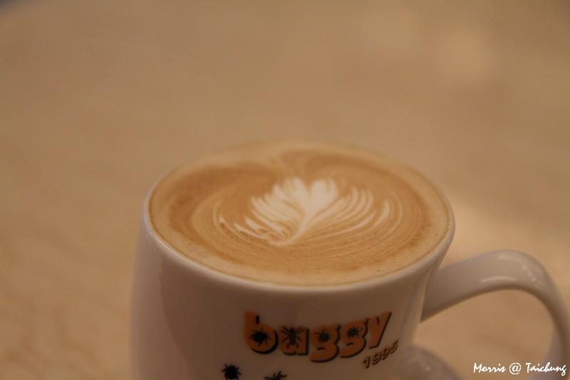buggy coffee (27)