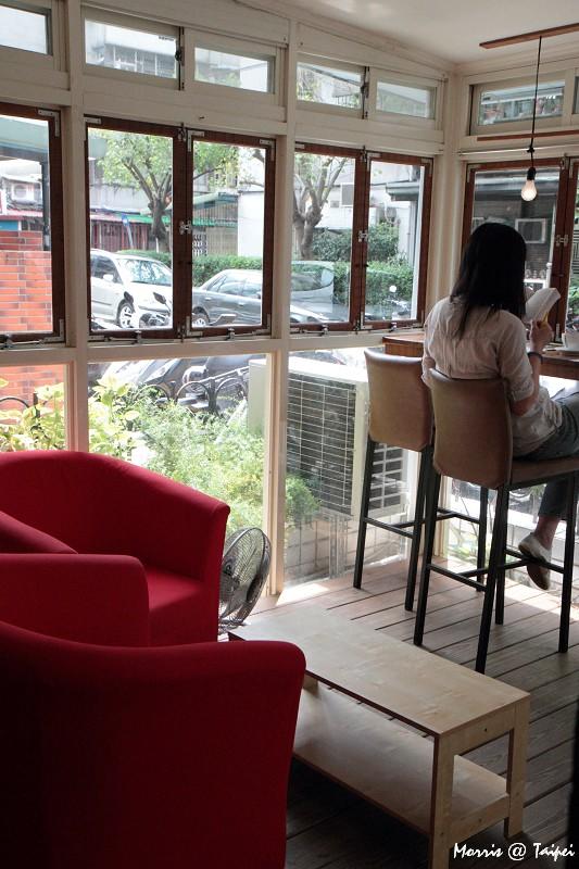野餐咖啡 (3)